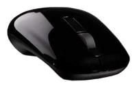 DELLWM311 Black USB