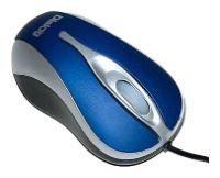 DialogMLP-16SU Blue-Silver USB