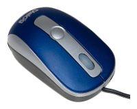 DialogMLP-20SU Blue-Silver USB