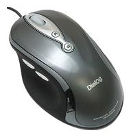 DialogMOK-15SU Silver USB