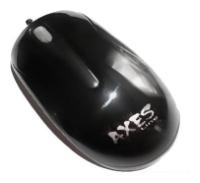 DTSAXES Line M831 Black USB