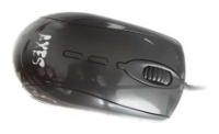 DTSAXES Line MО-1360 Black USB