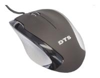 DTSDTS-NV844 Black USB