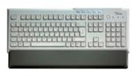 Fujitsu-SiemensKBPC PX White USB+PS/2