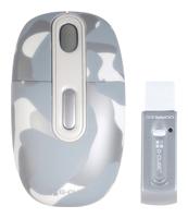 G-CUBEG4C-10S USB