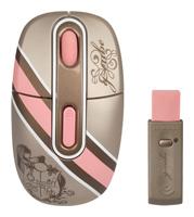 G-CUBEG4R-10RI USB