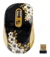 G-CUBEG7A-60SS USB