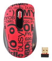 G-CUBEG7CR-60R USB