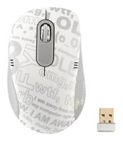 G-CUBEG7CR-60S USB