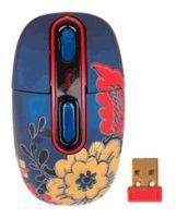 G-CUBEG7F-10W USB