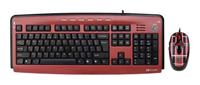 G-CUBEGKSP-2305R USB