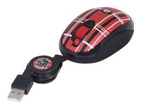 G-CUBEGOP-20R USB
