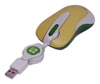G-CUBEGOT-60A APPLE-TINI USB