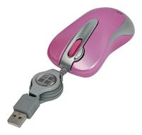 G-CUBEGOT-60C USB