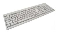 GembirdKB-8300-UR White USB
