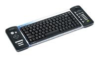 GeniusLuxeMate 810 Media Cruiser Black USB