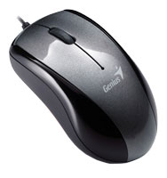 GeniusNavigator 320 Grey USB