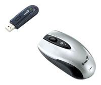 GeniusNavigator 635 Silver USB