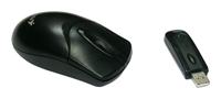 GeniusNetScroll 600 Black USB