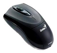 GeniusNetScroll 620 Laser Black USB
