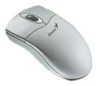 GeniusNetScroll+ Grey USB