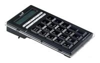 GeniusNumPad Pro Black USB