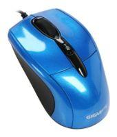 GIGABYTEGM-M7000 Blue USB