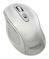 GIGABYTEGM-M7700 White USB