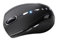 GIGABYTEGM-M7800S Black USB