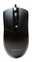 GIGABYTEM3600 Black USB