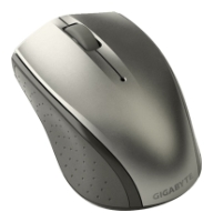 GIGABYTEM7770 Silver USB