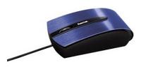 HAMAM486 Black-Blue USB