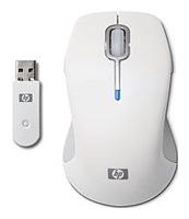 HPFQ557AA White USB