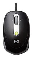 HPFQ983AA Black USB