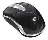 HPFR165AA Black Bluetooth
