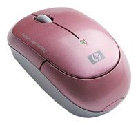 HPKJ453AA Pink USB