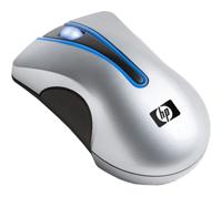 HPKU916AA Silver USB
