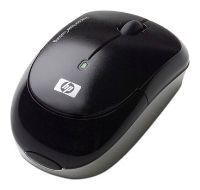 HPWG462AA Black USB