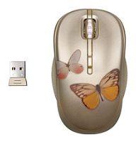 HPWJ161AA Pink USB