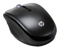 HPXA965AA Black USB