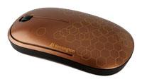 KensingtonCi70LE Wireless Mouse Copper USB