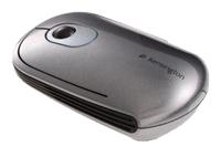 KensingtonSlimblade mouse Silver Bluetooth