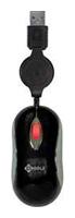 KreolzJM-836K Black USB