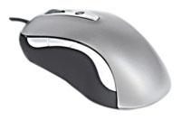 KreolzJM-872LS Silver-Black USB