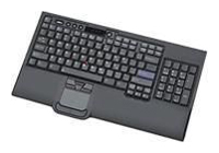 Lenovo40K5392 USB