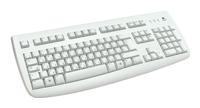 LogitechDeluxe 250 White PS/2