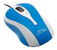 Media-TechMT1080B Blue-White USB