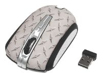 Media-Tech MT1085D Visitor Picasso USB