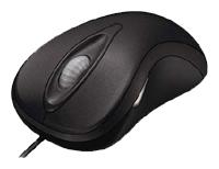 MicrosoftLaser Mouse 6000 Black USB