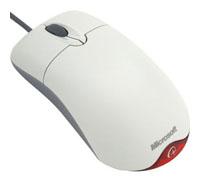 MicrosoftOptical Mouse 200 White USB